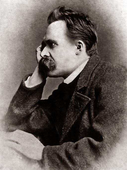 512px-Nietzsche1882