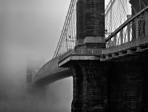 roebling_bridge