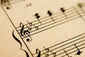 origen-de-la-musica-pentagrama-400x267
